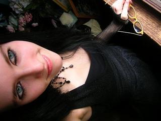MySpace Angle 7