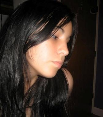 MySpace Angle 9